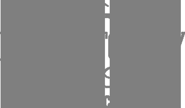 North Texas Dermatology Dermatology Skin Cancer Surgery Center